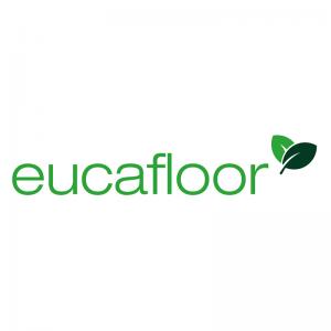 Eucafloor