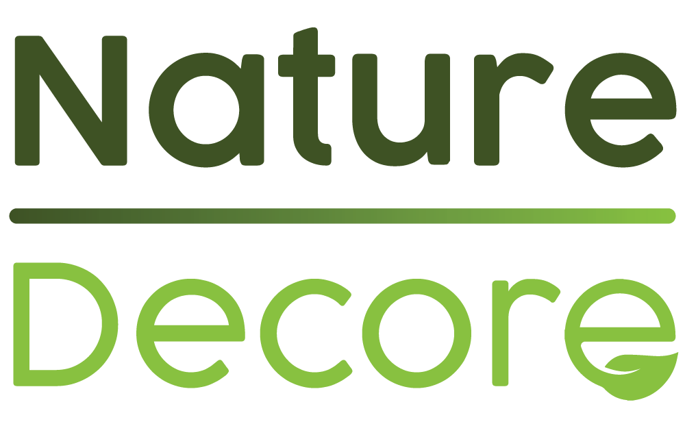 Nature Decore